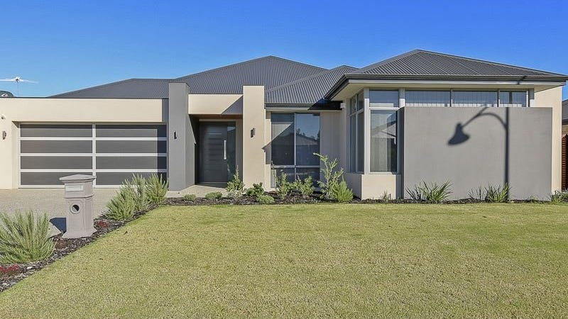 7 Bremer Way, Success, WA 6164