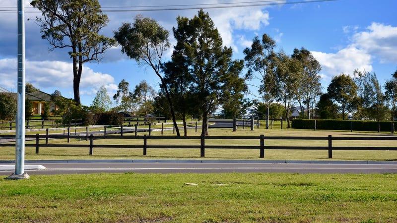 291 Aberglasslyn Road, Aberglasslyn, NSW 2320