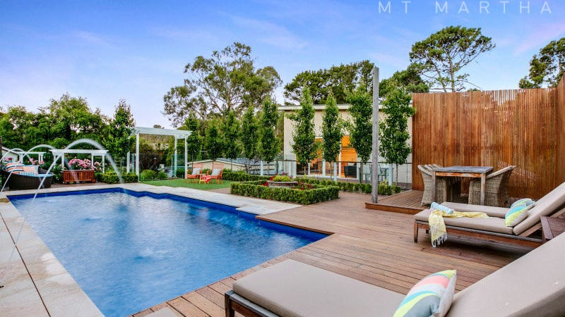 54 Kilburn Grove, Mount Martha, Vic 3934