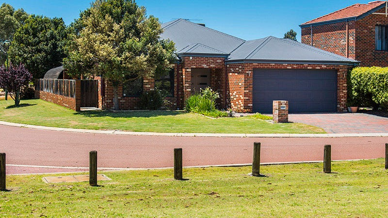 26 Ambleside Way, Canning Vale, WA 6155
