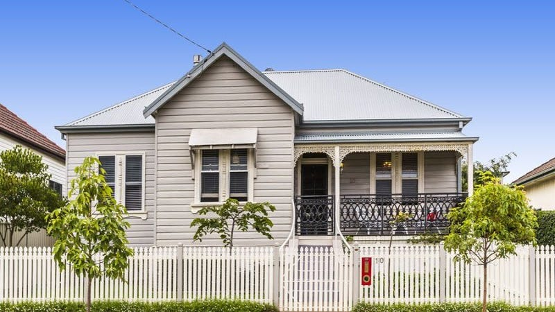 10 Morgan Street, Adamstown, NSW 2289
