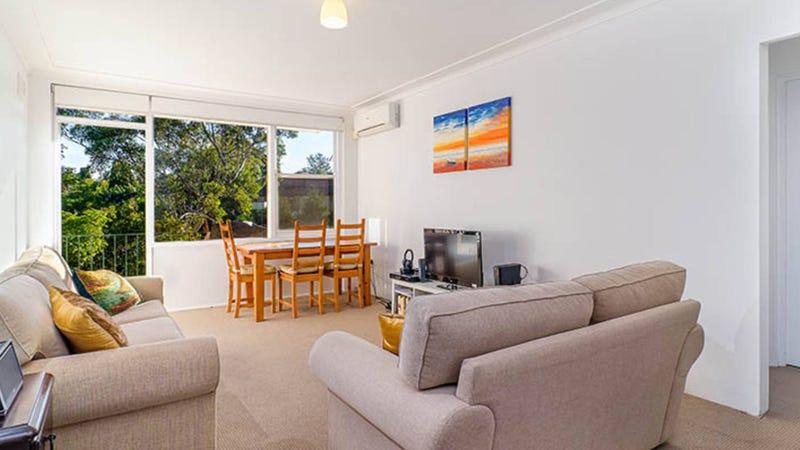 13/7 Belmont Avenue, Wollstonecraft, NSW 2065