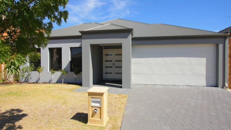 5 Dorchester Turn, Canning Vale, WA 6155