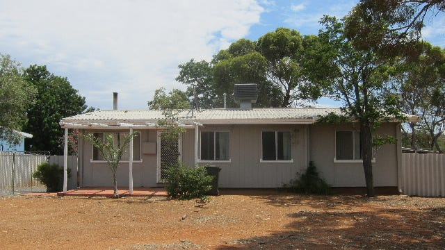57 Gordon Adams Road, Kambalda East, WA 6442