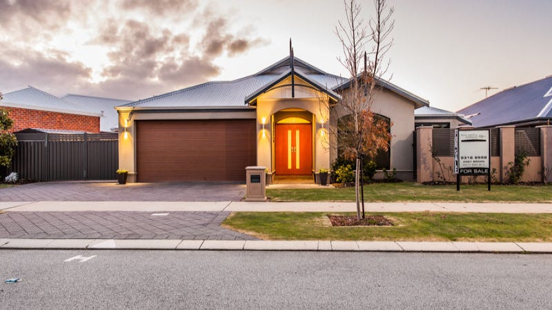 46 Daleford Way, Southern River, WA 6110