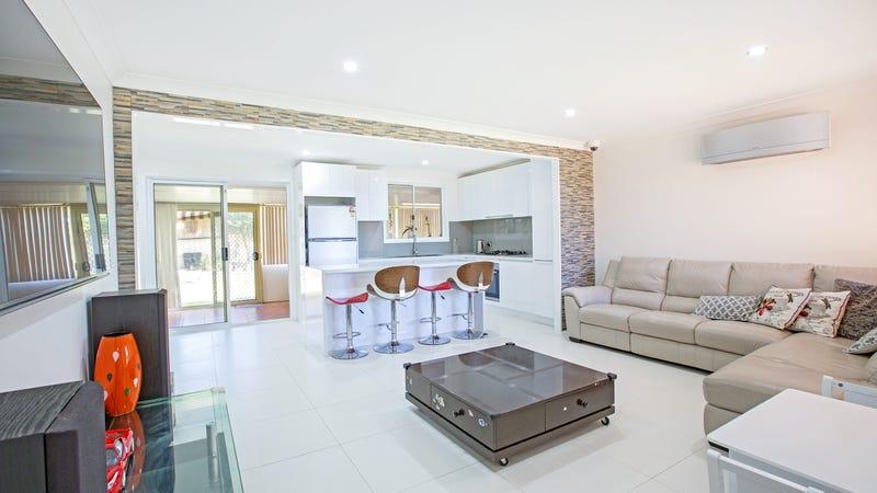 14 Carina Avenue, Hinchinbrook, NSW 2168
