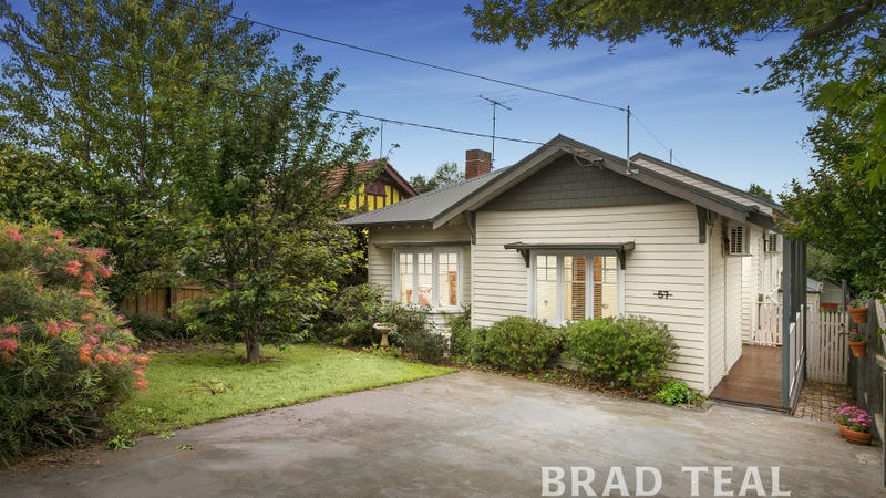 57 Scott Street, Moonee Ponds, Vic 3039