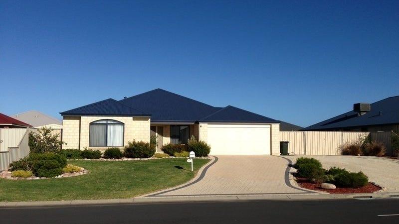 40 Grandite Fawy, Australind, WA 6233