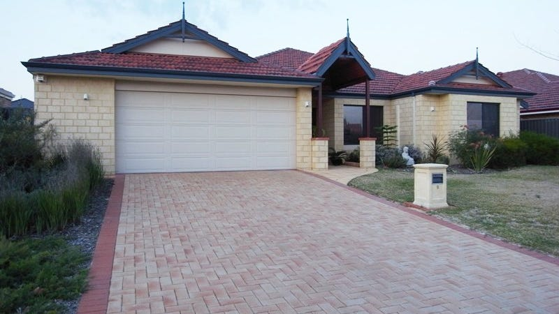 9 Lich Gte, Aveley, WA 6069