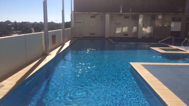 FL 4 14/996 Hay Street, Perth, WA 6000