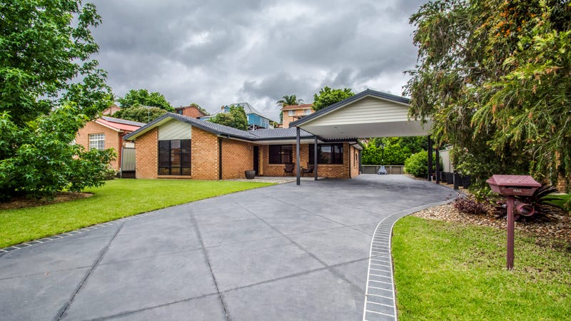 15 Salerno Close, Emu Heights, NSW 2750