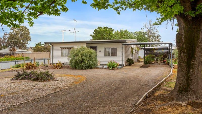 26 Butler Street, California Gully, Vic 3556
