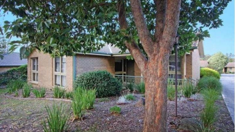 14/9-11 Mines Road, Ringwood East, Vic 3135