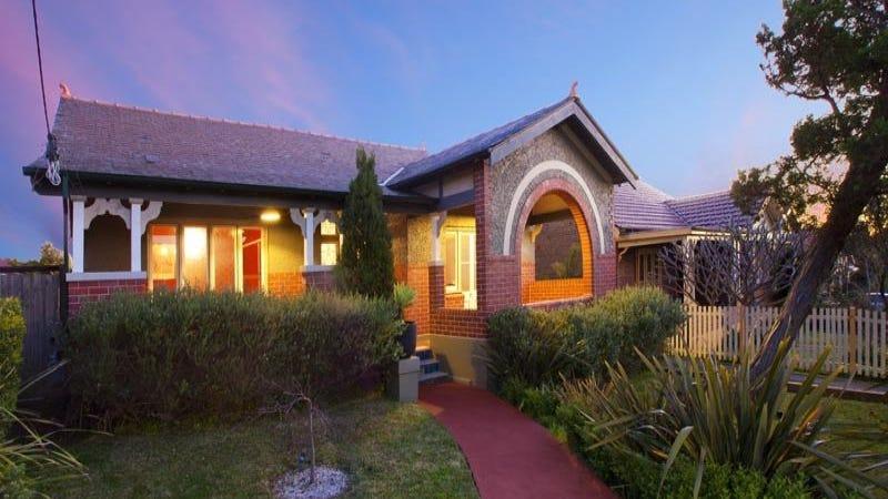102 Waratah Street, Haberfield, NSW 2045