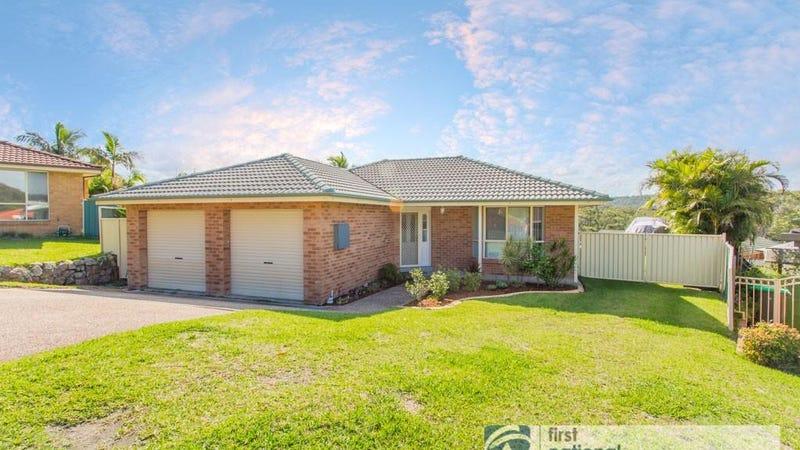 12 Abelia Street, Edgeworth, NSW 2285