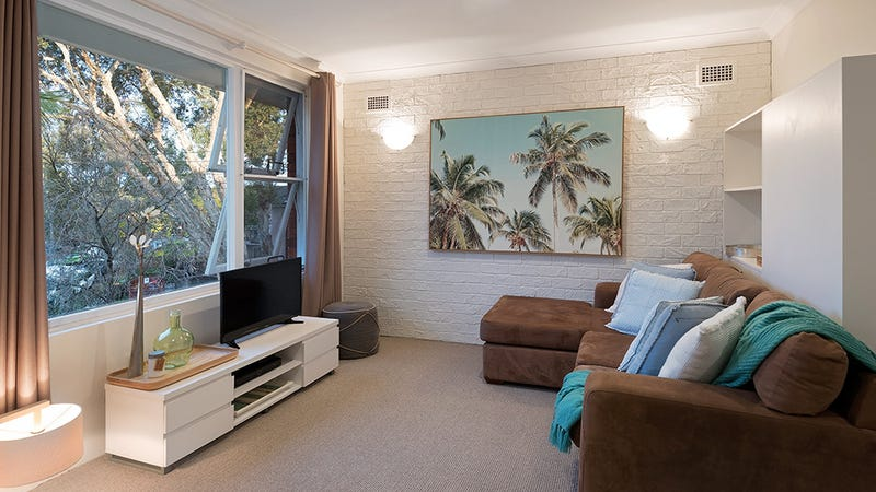 7 Grafton Cres, Dee Why, NSW 2099
