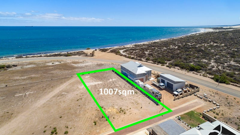 3 Boat Cove, Drummond Cove, WA 6532