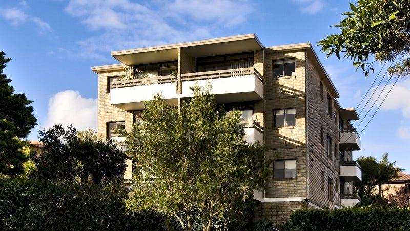 2 Ivy Street, Wollstonecraft, NSW 2065