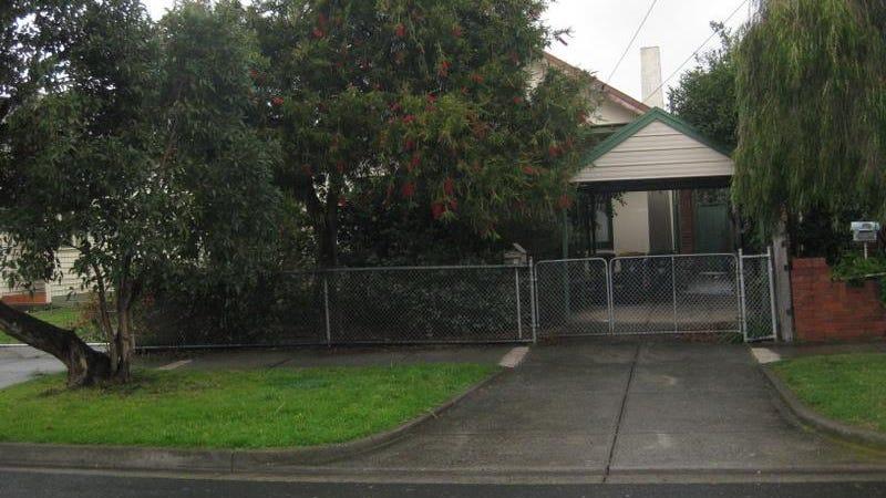 76 Blair Street, Coburg, Vic 3058