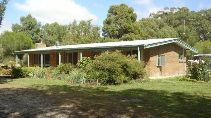 370 Fullers Road, Foster, Vic 3960