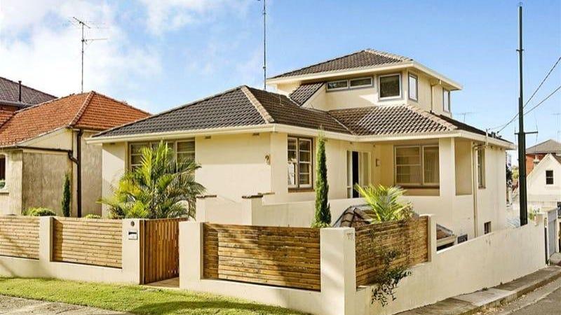 2 Scott Street, Bronte, NSW 2024