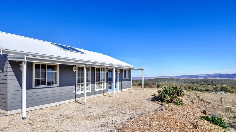 114 Peregrine Road, Billywillinga, NSW 2795