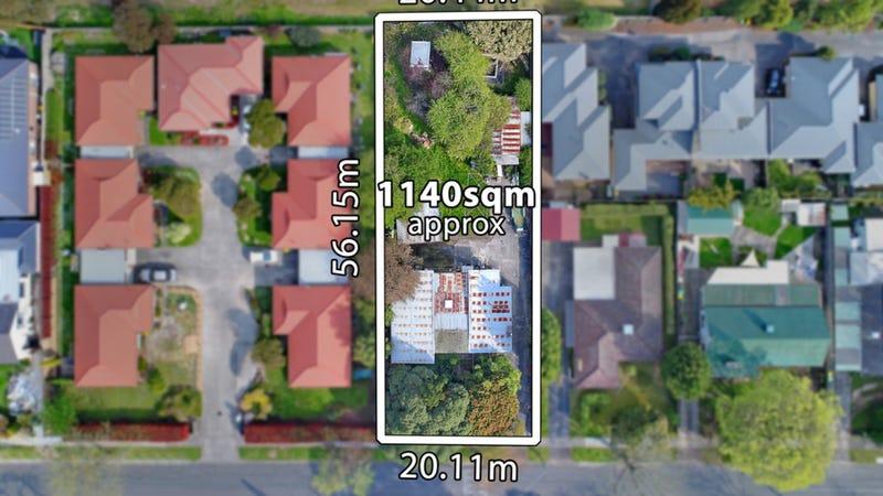 8 Urana Street, Kilsyth, Vic 3137