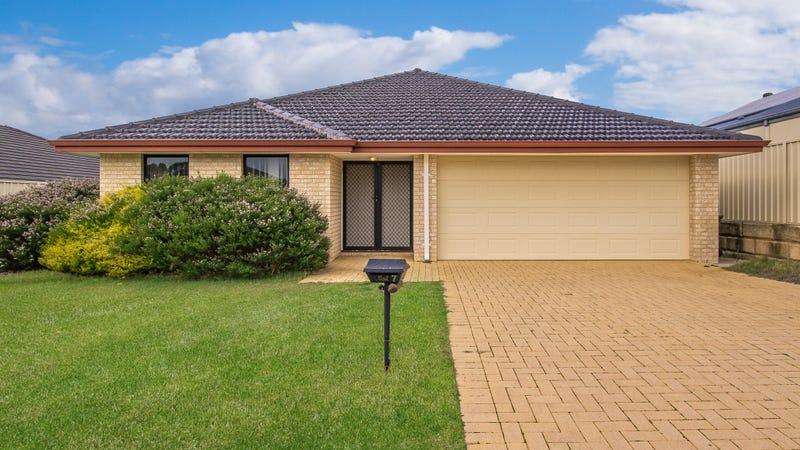 7 Claiborne Road, Secret Harbour, WA 6173