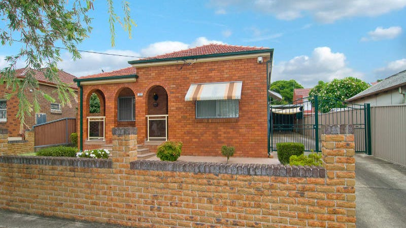 27 Margaret Street, Belfield, NSW 2191