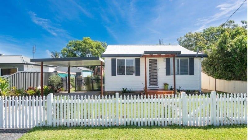 10 Boronia Avenue, Woy Woy, NSW 2256