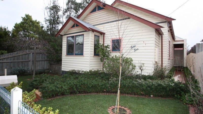 175 Verner Street, East Geelong, Vic 3219