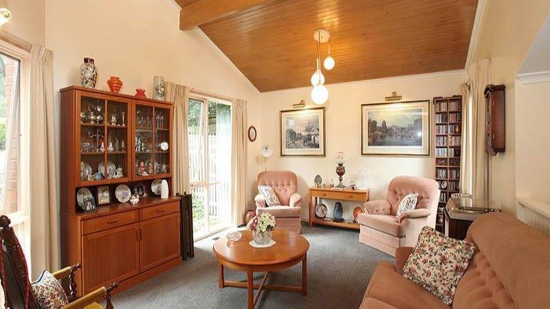 39 Velma Grove, Ringwood East, Vic 3135