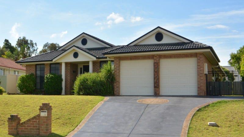 15 Wyndham Rdge, Cessnock, NSW 2325
