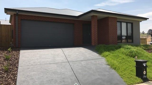 7 Viewgrand Drive, Pakenham, Vic 3810