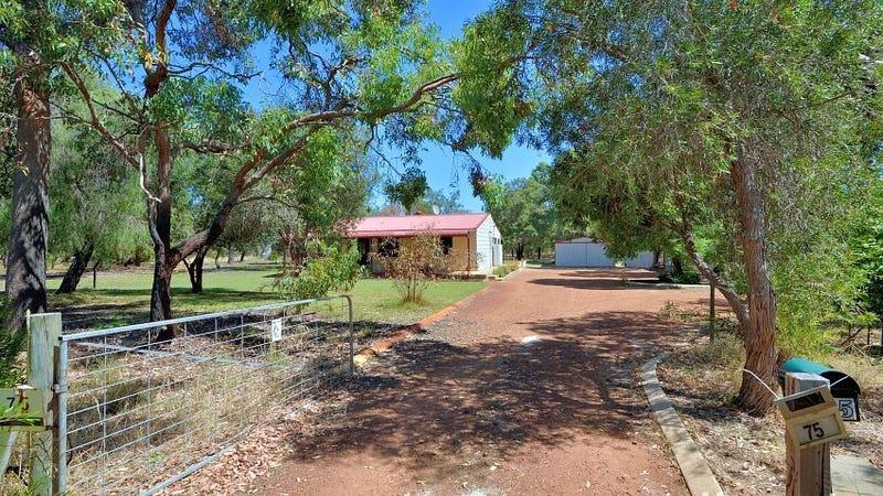 75 Greenwood Way, Barragup, WA 6209