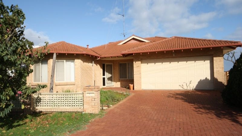 41 Latour Street, Australind, WA 6233