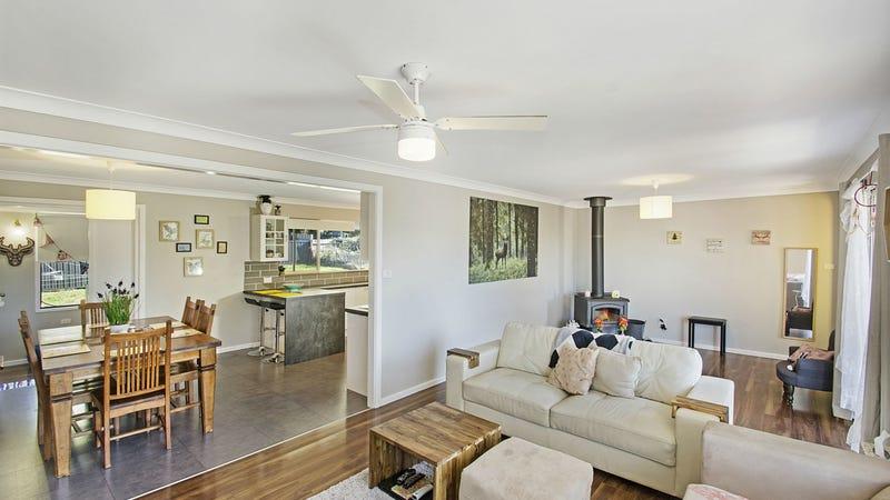 18 Flobern Avenue Wauchope NSW 2446