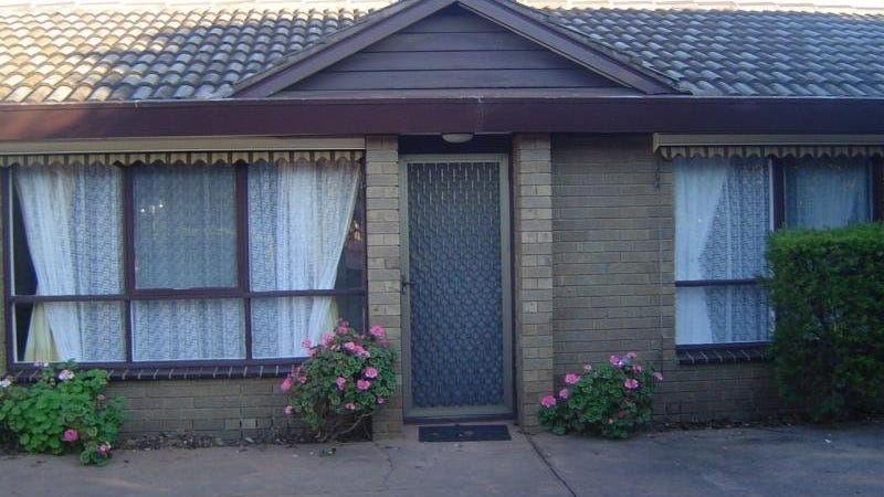 4/30 Cassels Road, Brunswick, Vic 3056