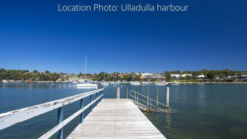 11 Rose Gum Avenue, Ulladulla, NSW 2539