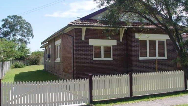 37 Rickard Street, Auburn, NSW 2144
