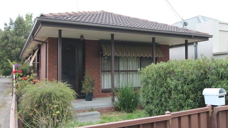705 Eyre Street, Ballarat Central, Vic 3350