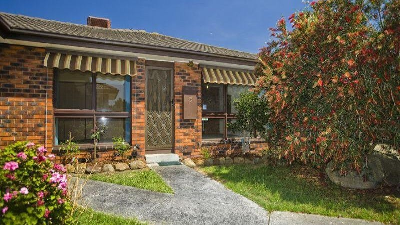 5/143 Gardenia Road, Lalor, Vic 3075