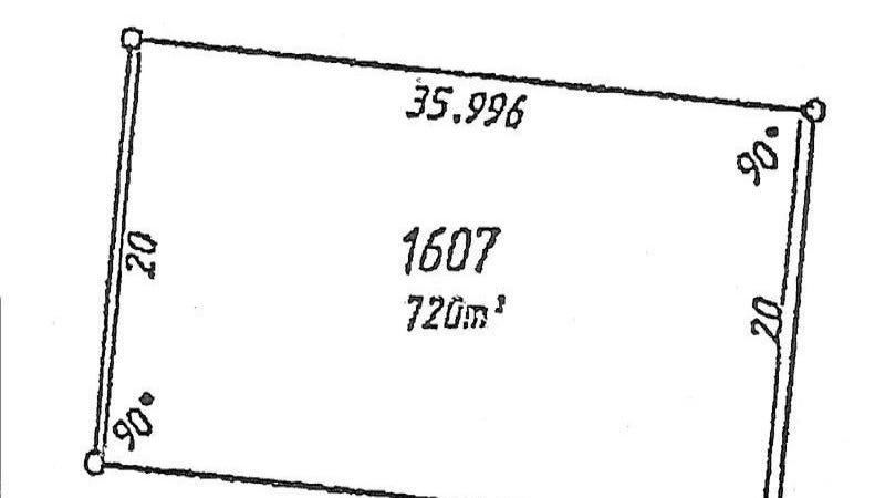 75 Romano Cres, Iluka, WA 6028