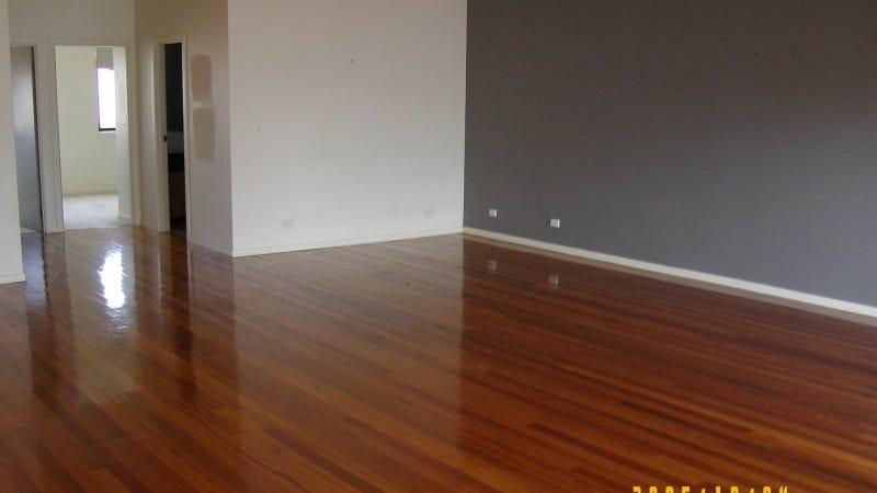 1/22 Raglan Street, North Melbourne, Vic 3051