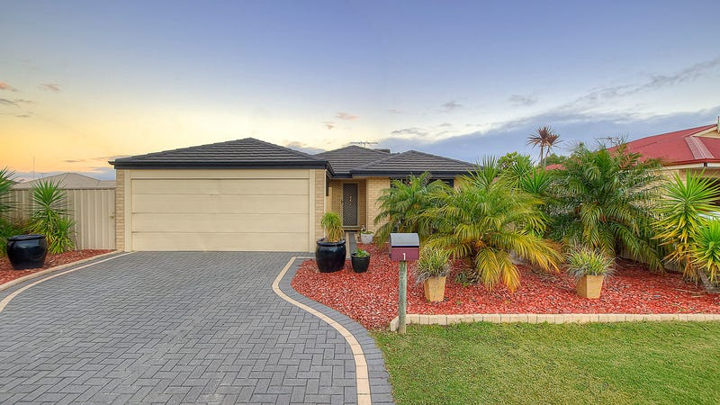1 Glen Court, Capel, WA 6271