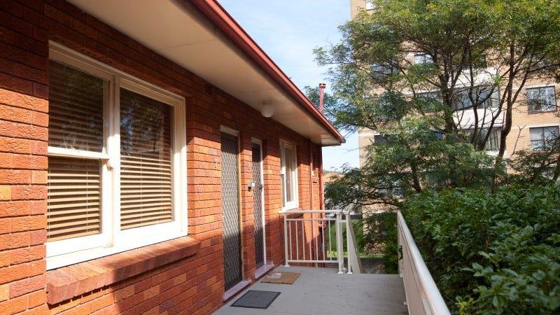 8/41 Judd Street, Cronulla, NSW 2230