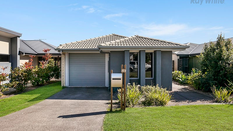 89 glass house circuit kallangur qld 4503