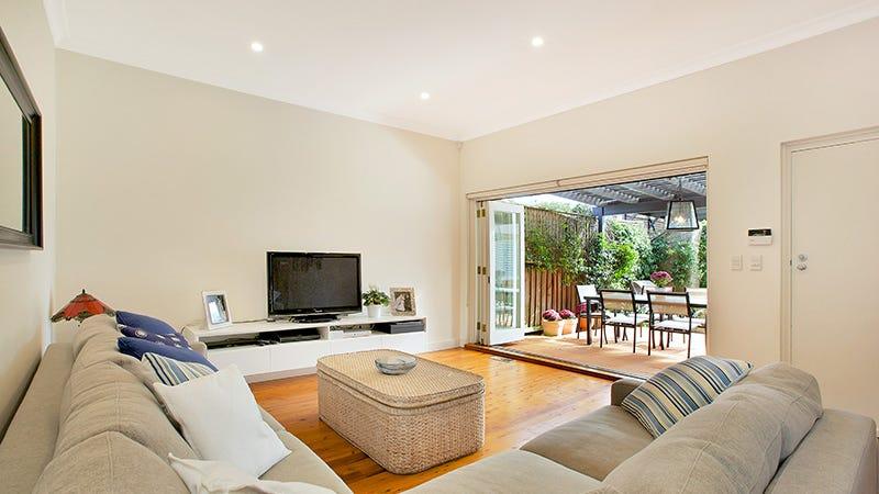 45 Montague Road, Cremorne, NSW 2090