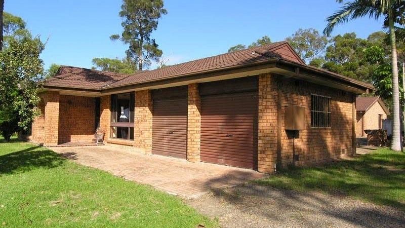 21-25 Virginia Road, Warnervale, NSW 2259