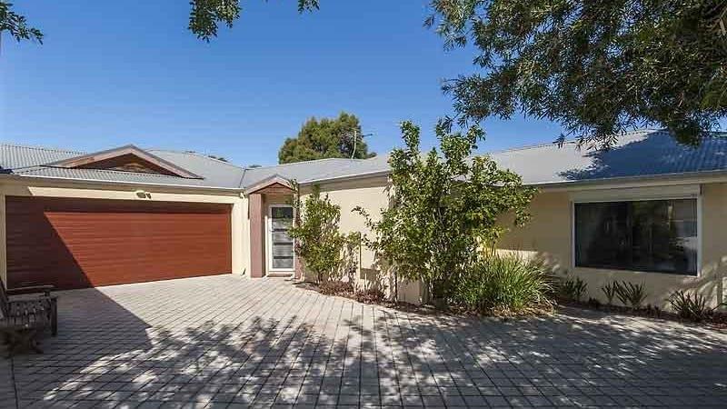 153C Forrest Street, Fremantle, WA 6160